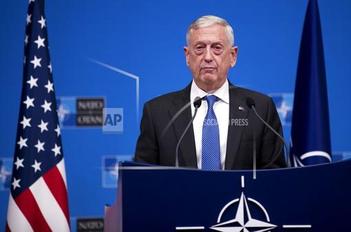 Mỹ muốn Nhật, Hàn Quốc phối hợp ngăn chặn mọi sự thống trị ở Biển Đông