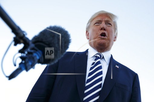 Mỹ sẽ rút khỏi thỏa thuận hạt nhân với Nga