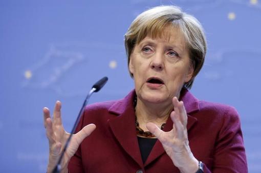 Đức ngừng xuất khẩu vũ khí sang Saudi Arabia