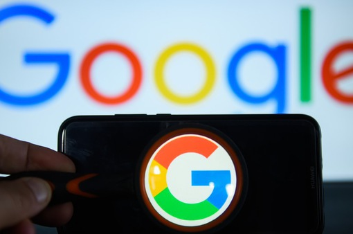 """10 chủ đề """"hot"""" nhất trên Google tuần qua: Quỳnh búp bê và siêu xe Tuấn Hưng"""
