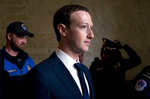 Liên tục bị hack, Facebook sẽ mua một công ty an ninh mạng