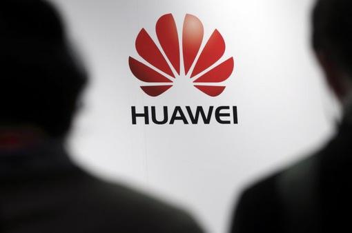 """Huawei sẽ không đưa """"sát thủ"""" của iPhone XS đến Mỹ"""