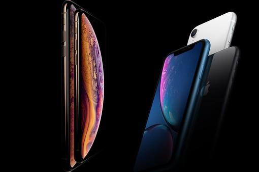Có thêm một lý do quan trọng để mua iPhone XR thay vì iPhone XS hay XS Max