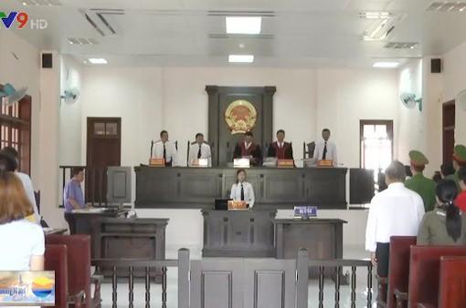 Ngành Tòa án sẽ áp dụng thí điểm công nghệ thông tin