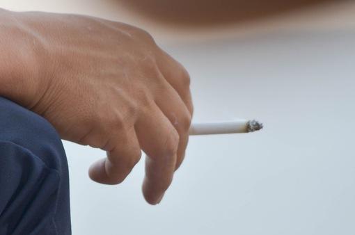 Những giai đoạn chính trong cai nghiện thuốc lá