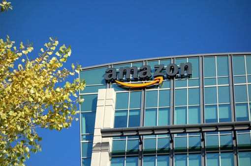 """New York và Virginia đưa ra những ưu đãi gì để """"hấp dẫn"""" Amazon?"""