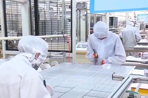 Doanh nghiệp Đức muốn tiếp tục mở rộng đầu tư tại Việt Nam