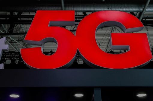 """""""Việt Nam là một trong những nước đầu tiên triển khai 5G"""""""