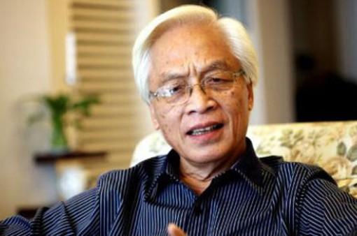 Kỷ luật ông Chu Hảo bằng hình thức khai trừ Đảng