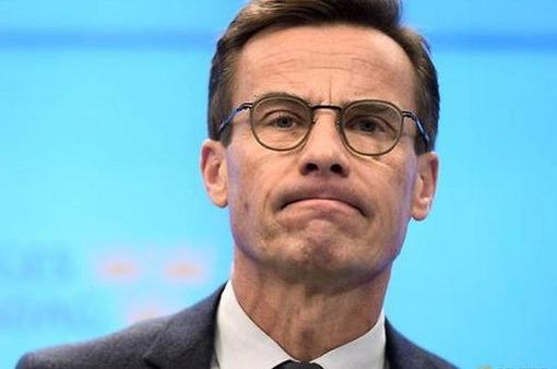 Tiến trình thành lập Chính phủ tại Thụy Điển vẫn bế tắc