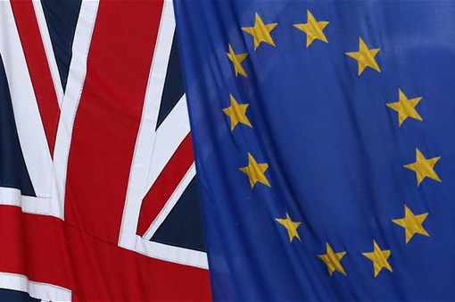 EU ấn định thời điểm tổ chức hội nghị thượng đỉnh về Brexit