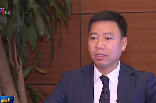 """""""Mỗi gia đình Việt Nam đều có thể trở thành nhà máy cung cấp điện"""""""