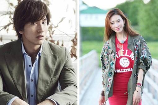 Ngôn Thừa Húc xác nhận có bạn gái, Lâm Chí Linh không nghĩ đó là mình