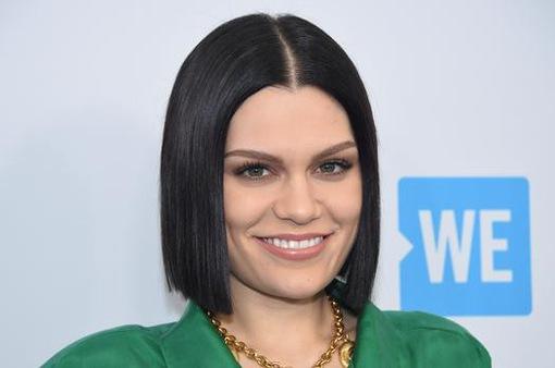 Jessie J cảm thấy xấu hổ khi bị so sánh với vợ cũ của Channing Tatum