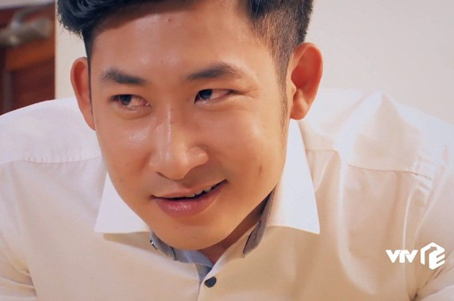 """Cung đường tội lỗi - Tập 34: Mẹ con Phú Thịnh diễn kịch """"siêu đẳng"""", Quân """"ăn"""" cú lừa ngoạn mục"""