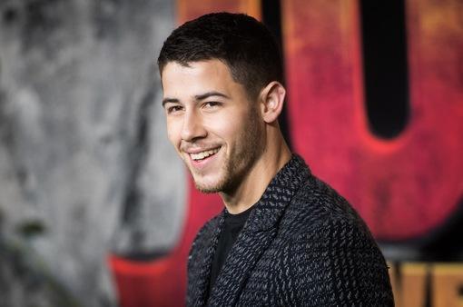 Nick Jonas bất ngờ tiết lộ bị bệnh khó chữa