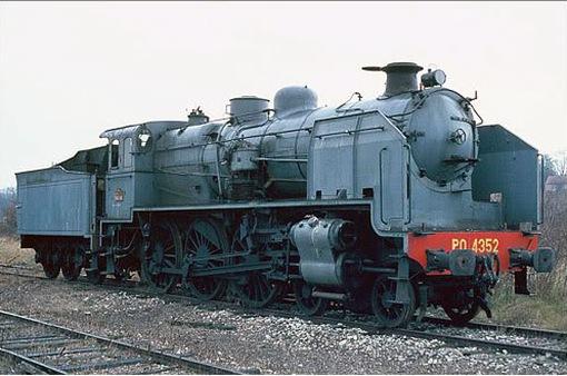 Sắp có tàu chạy bằng đầu máy hơi nước tuyến đường sắt Huế - Đà Nẵng