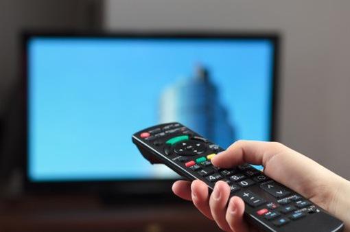 Hai kênh truyền hình mới lên sóng VTVcab