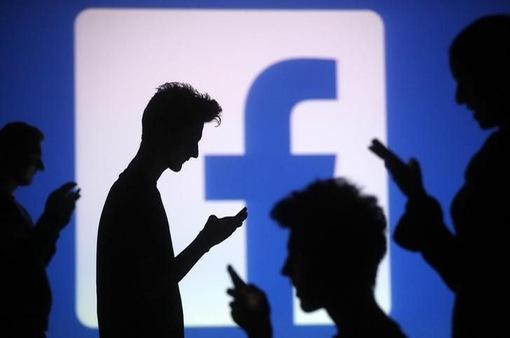 """Bạn đã biết về tính năng """"cai nghiện"""" mạng xã hội trên… Facebook?"""