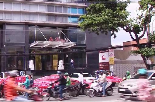 Chính phủ chỉ đạo làm rõ vụ chung cư La Bonita lừa bán cho nhiều người