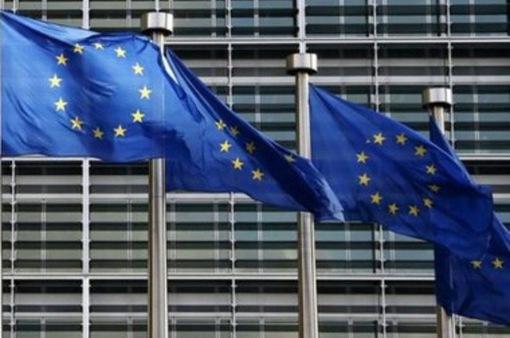 EU và những thách thức năm 2019