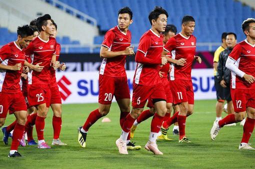 ĐT Việt Nam - ĐT Yemen: Sẽ là một chiến thắng với 2 bàn cách biệt?