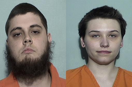 Buộc tội 2 đối tượng âm mưu khủng bố tại bang Ohio, Mỹ