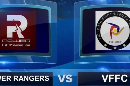 Sôi động giải bóng đá Vietnamese Futsal Challenge mùa 3 tại Australia