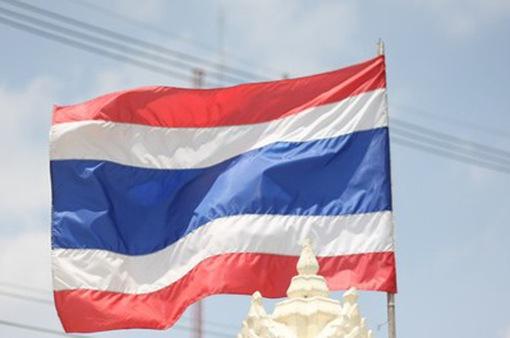 Thái Lan dỡ bỏ lệnh cấm hoạt động chính trị