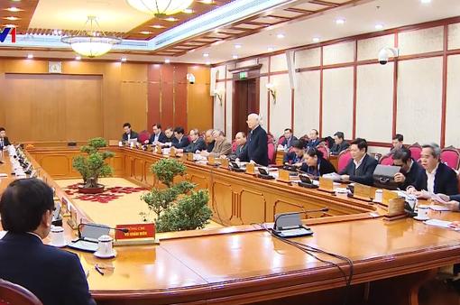 Tạo điều kiện hỗ trợ để Đà Nẵng phát triển bền vững