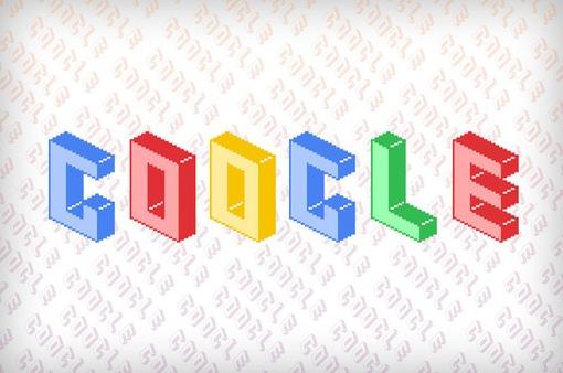 Google Chrome cập nhật nút tắt tất cả các tab trên Android