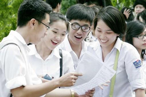 Nhiều phương thức xét tuyển đại học năm 2021, nhiều tiêu chí phụ đặt ra