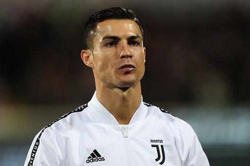 """Siêu cò tiết lộ: C.Ronaldo đã có kế hoạch """"đào tẩu"""" khỏi Real Madrid từ lâu!"""