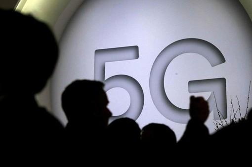 """Trong vài năm tới, Hàn Quốc sẽ """"vô đối"""" về lượng người dùng 5G"""
