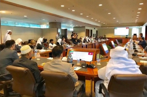 Du lịch Việt Nam - Cơ hội cho các công ty lữ hành Kuwait