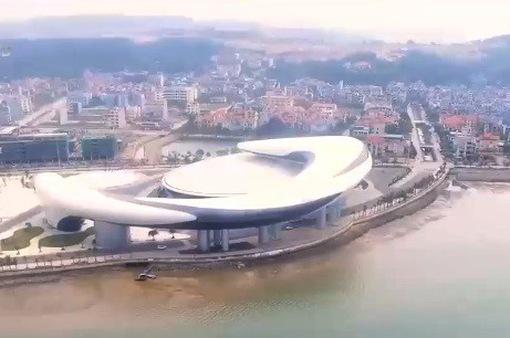 Quảng Ninh có thêm hạ tầng du lịch quan trọng