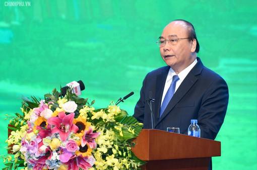 Thủ tướng đánh giá cao nỗ lực của Bệnh viện 108