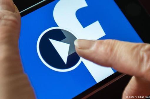Facebook Watch ra mắt cuộc thi đố vui trực tuyến Confetti tại Việt Nam