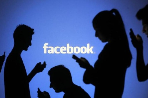 "Facebook vô hiệu hóa ""like ảo"""