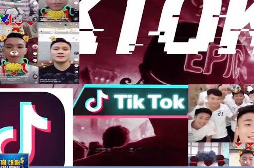 Mạng xã hội video Trung Quốc tìm đường phát triển tại Việt Nam