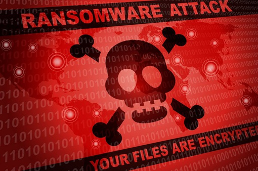 Năm 2018, virus máy tính gây thiệt hại đối với người dùng Việt Nam 14.900 tỷ đồng