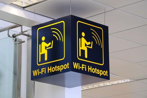 Tốc độ wifi tại Hàn Quốc nhanh nhất thế giới