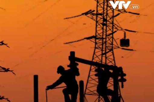 """Cần làm gì để giải """"bài toán"""" cung ứng điện tại Việt Nam?"""
