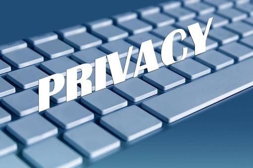Facebook bị phạt vì vi phạm quyền riêng tư tại Bỉ