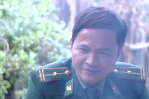 Tết xa nhà của các chiến sĩ Biên phòng đồn A Mú Sung