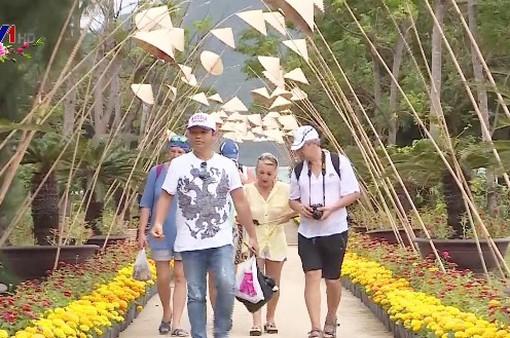 Điểm du xuân độc đáo tại Khánh Hòa