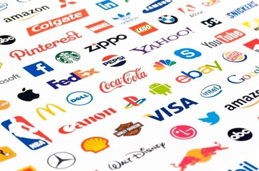 Không phải Apple hay Google, đây mới là thương hiệu đắt giá nhất thế giới