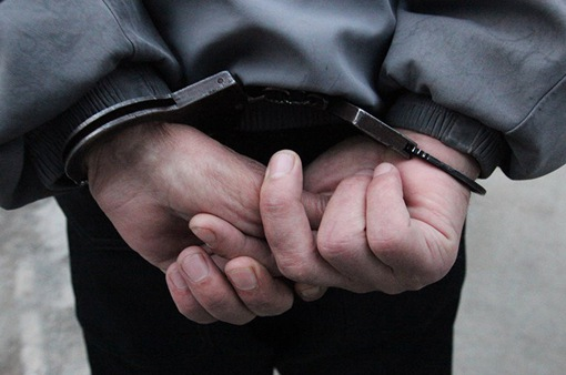 Ấn Độ bắt giữ 11 người trong vụ lừa đảo ngân hàng 1,8 tỷ USD