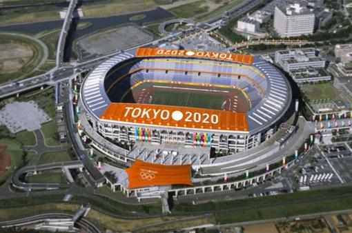 Nhật Bản tận dụng Olympic 2020 để khuyến khích người dân sinh con