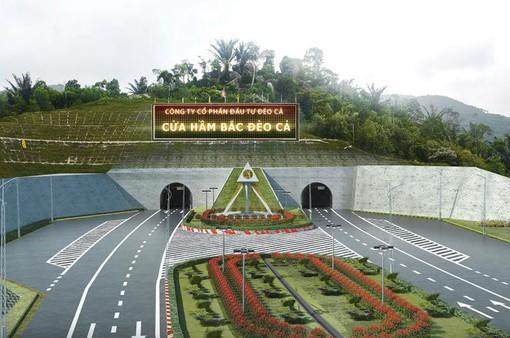Kết nối giao thông đẩy mạnh thu hút đầu tư tại Nam Trung Bộ